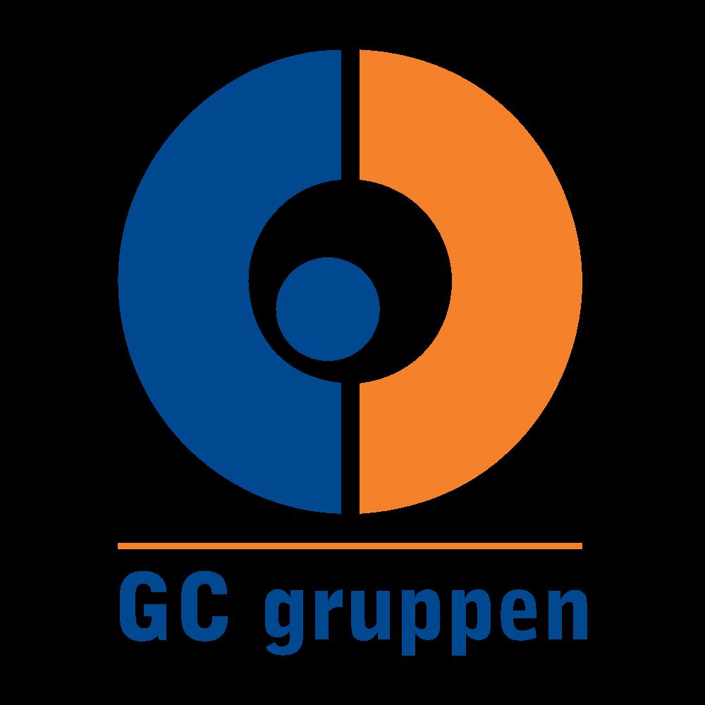 GC gruppen